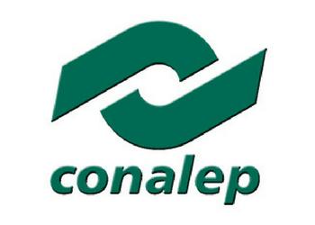 Colegio Nacional de Educación Profesional Técnica Reviews.