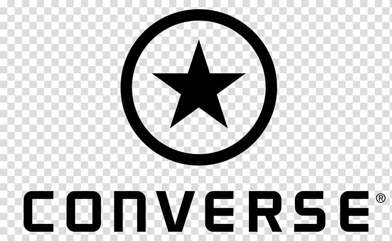 Converse logo, Converse Chuck Taylor All.