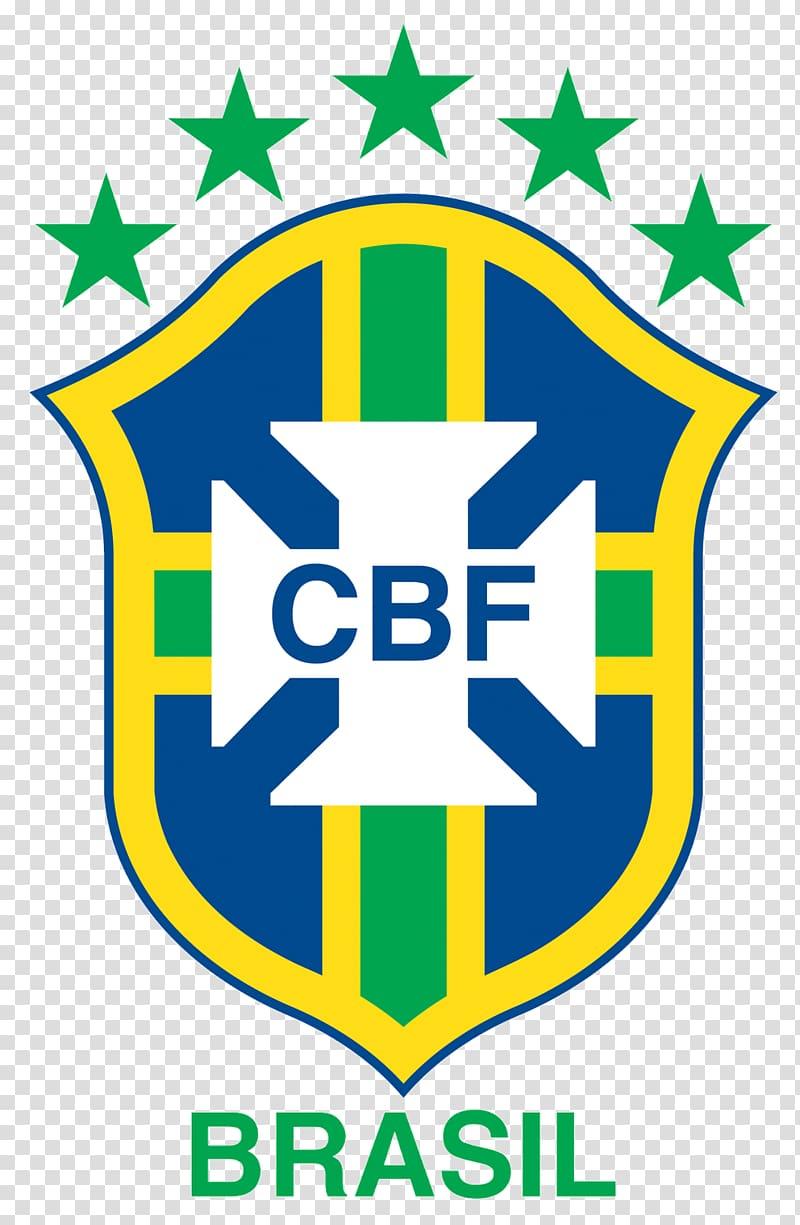 Brazil national football team Dream League Soccer 2018 FIFA.
