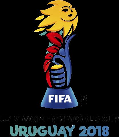 Copa do Mundo de Futebol Feminino Sub.