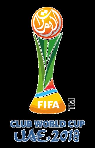Copa do Mundo de Clubes da FIFA de 2018.