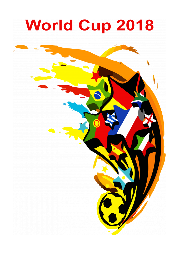 Copa Do Mundo Png Vector, Clipart, PSD.