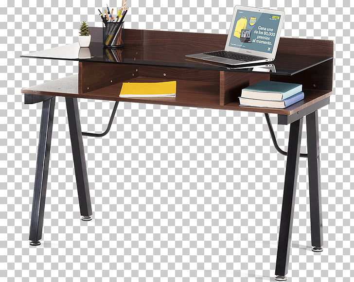 Desk Coppel Orizaba Chair Uruapan, chair PNG clipart.