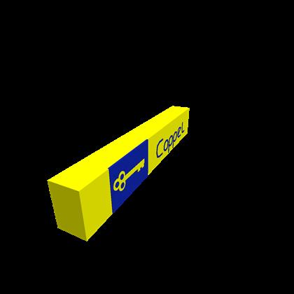 Coppel Logo (Best).
