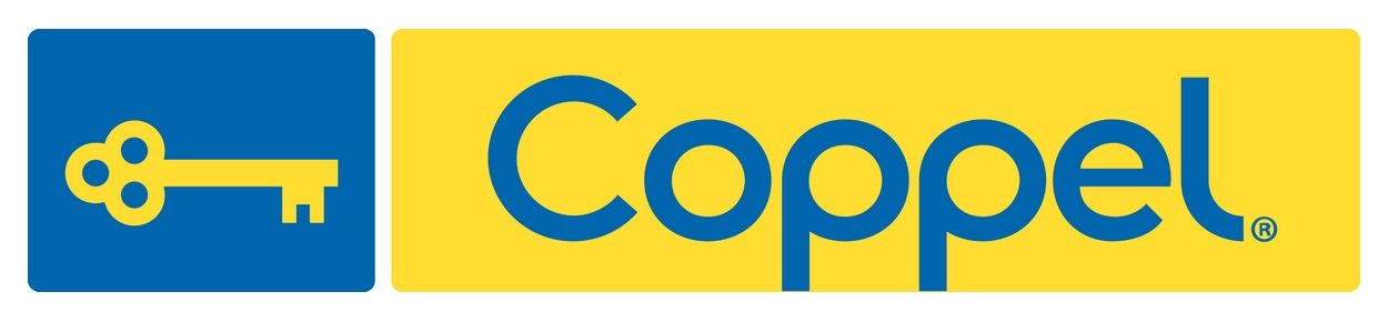 Coppel Logo Vector Icon Template Clipart Free Download.