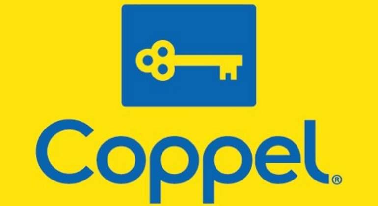 Coppel pospone indefinidamente su salida a bolsa.
