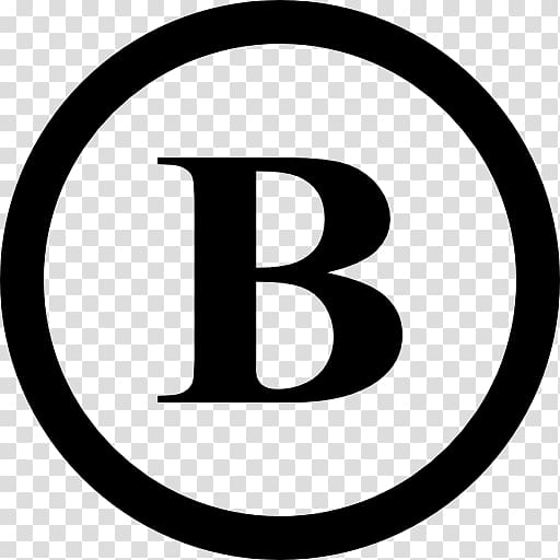Registered trademark symbol Logo Copyright, copyright.