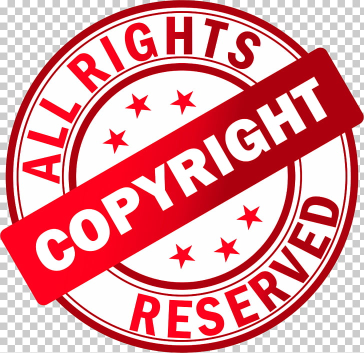 Copyright symbol Trademark symbol Computer keyboard.