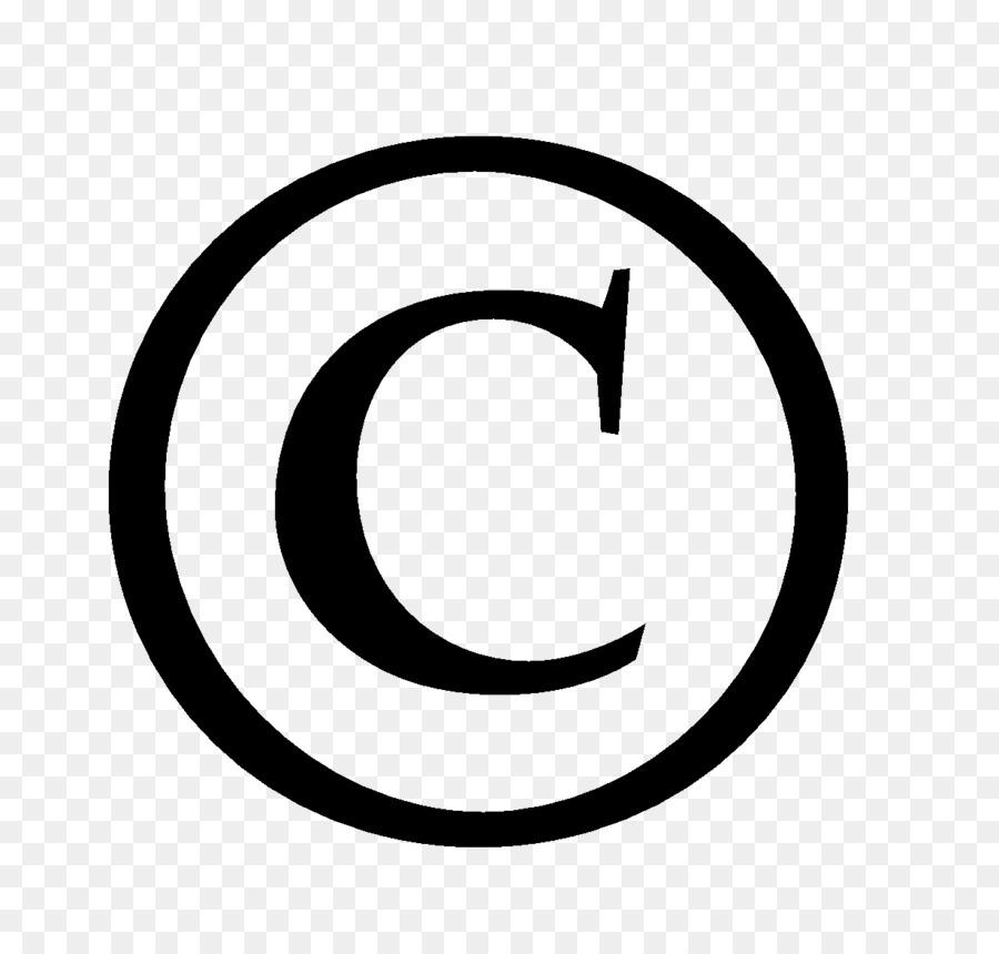 Trademark Symbol Area.