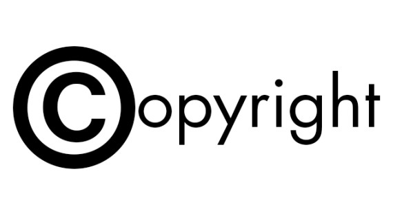 Important Things to Remember Before You Copyright Logo Design.