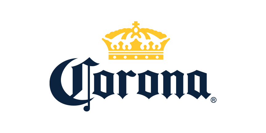 Corona Logo Png (+).