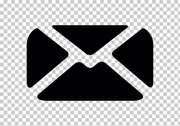 Email Gmail Logo, email PNG clipart.