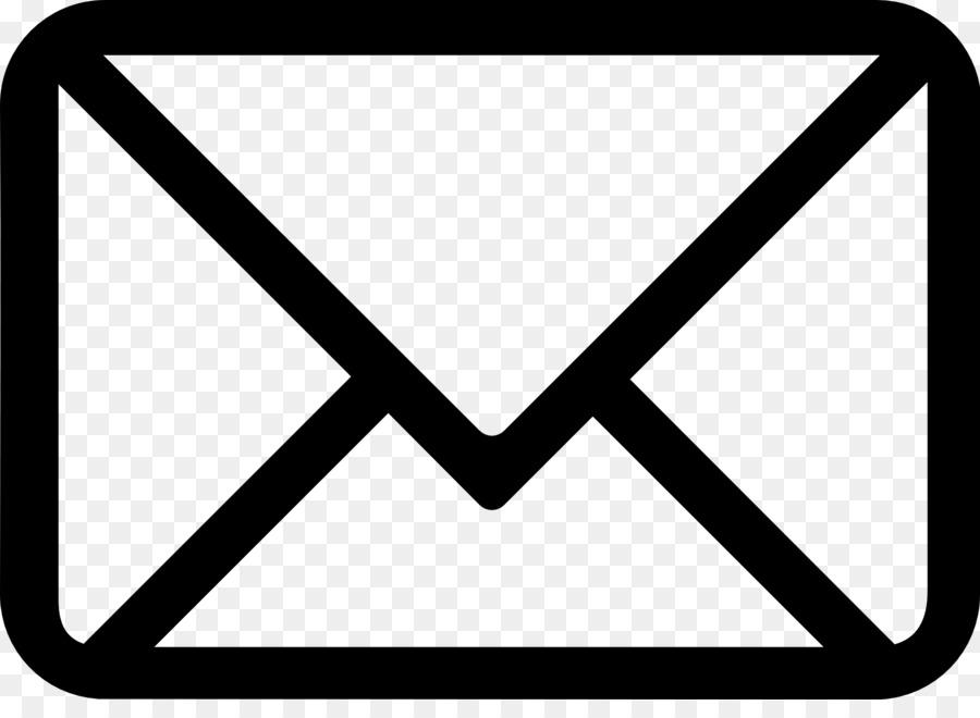 Email box Logo Clip art.