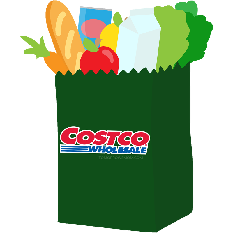 Grocery clipart bulk, Grocery bulk Transparent FREE for.