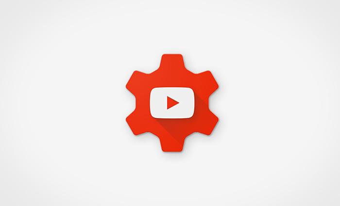 YouTube releases updated Creator Studio app, dubbed \'YouTube.