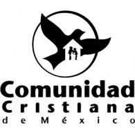 Cristiana Logo Vectors Free Download.