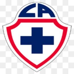 Cruz Azul Premier PNG and Cruz Azul Premier Transparent.