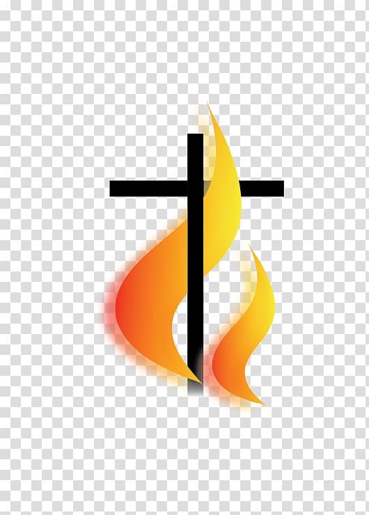 Logo Evangelicalism Christian Church Asamblea de Dios Betel.