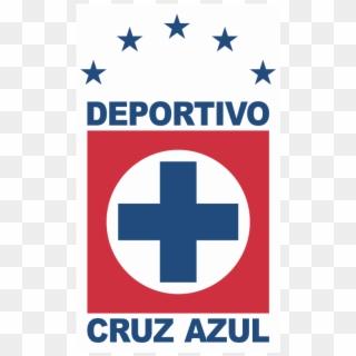 Cruz Azul Logo PNG Images, Free Transparent Image Download.