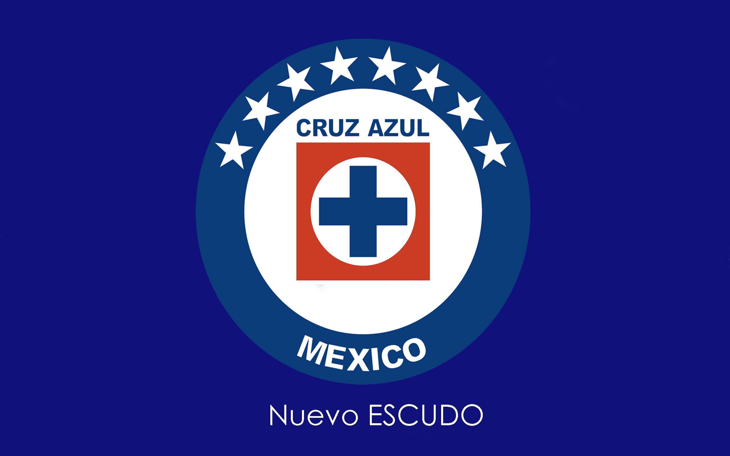 Cruz Azul Wallpapers.