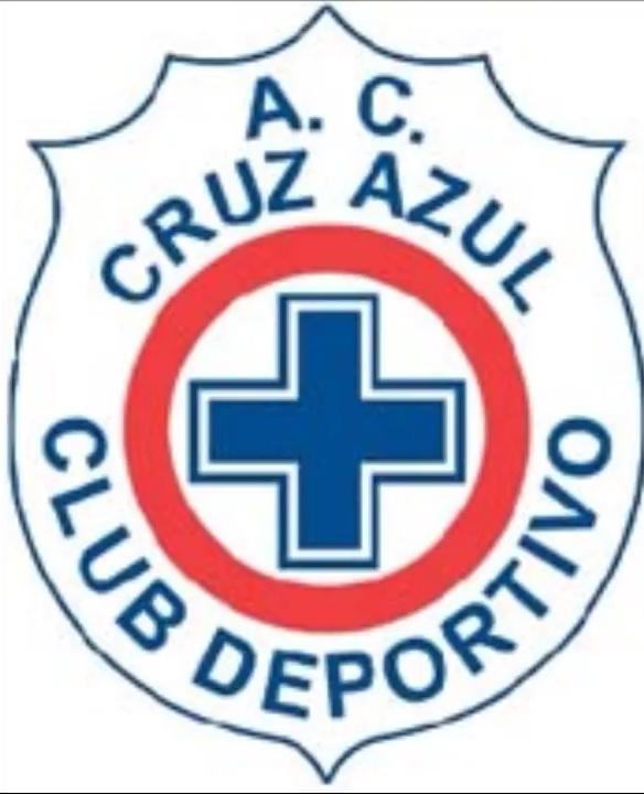 File:Escudo cruz azul 1968.png.