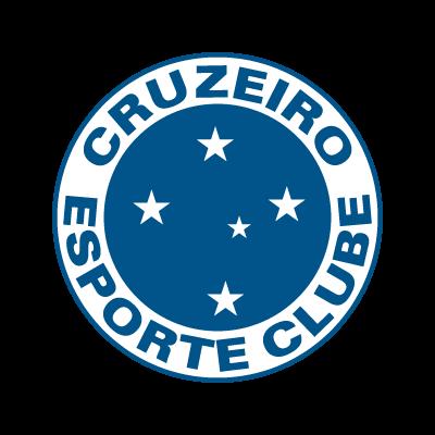 Cruzeiro vector logo.