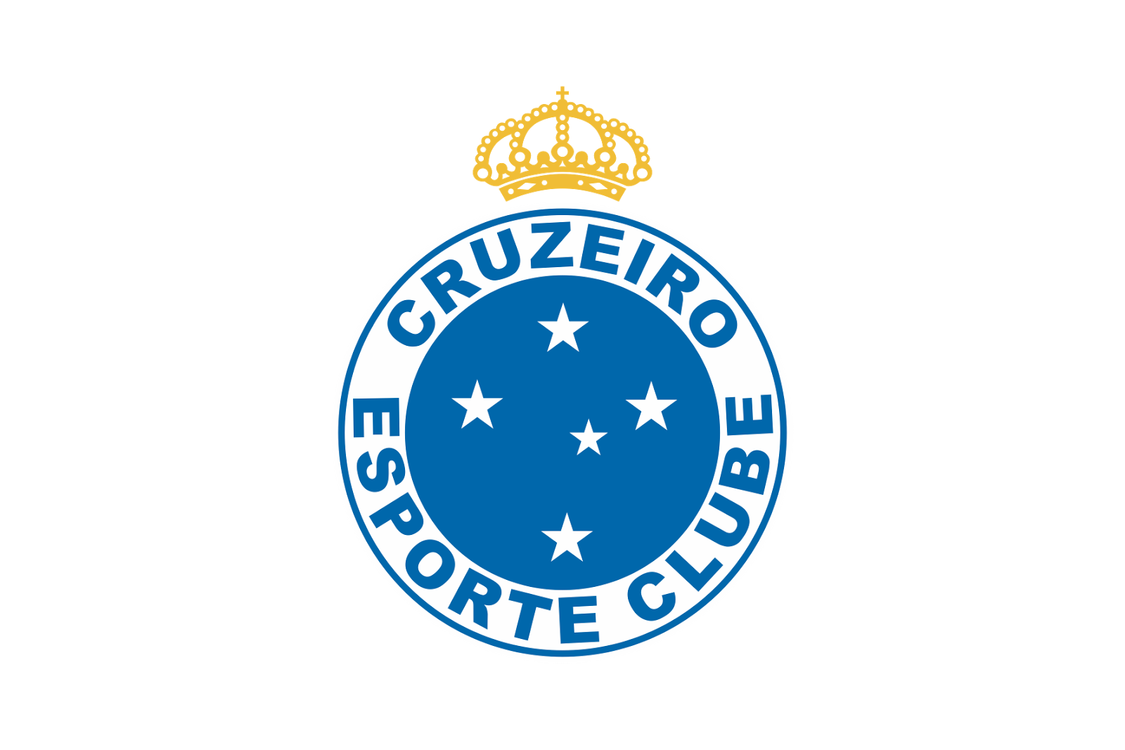 Logo cruzeiro png clipart images gallery for free download.