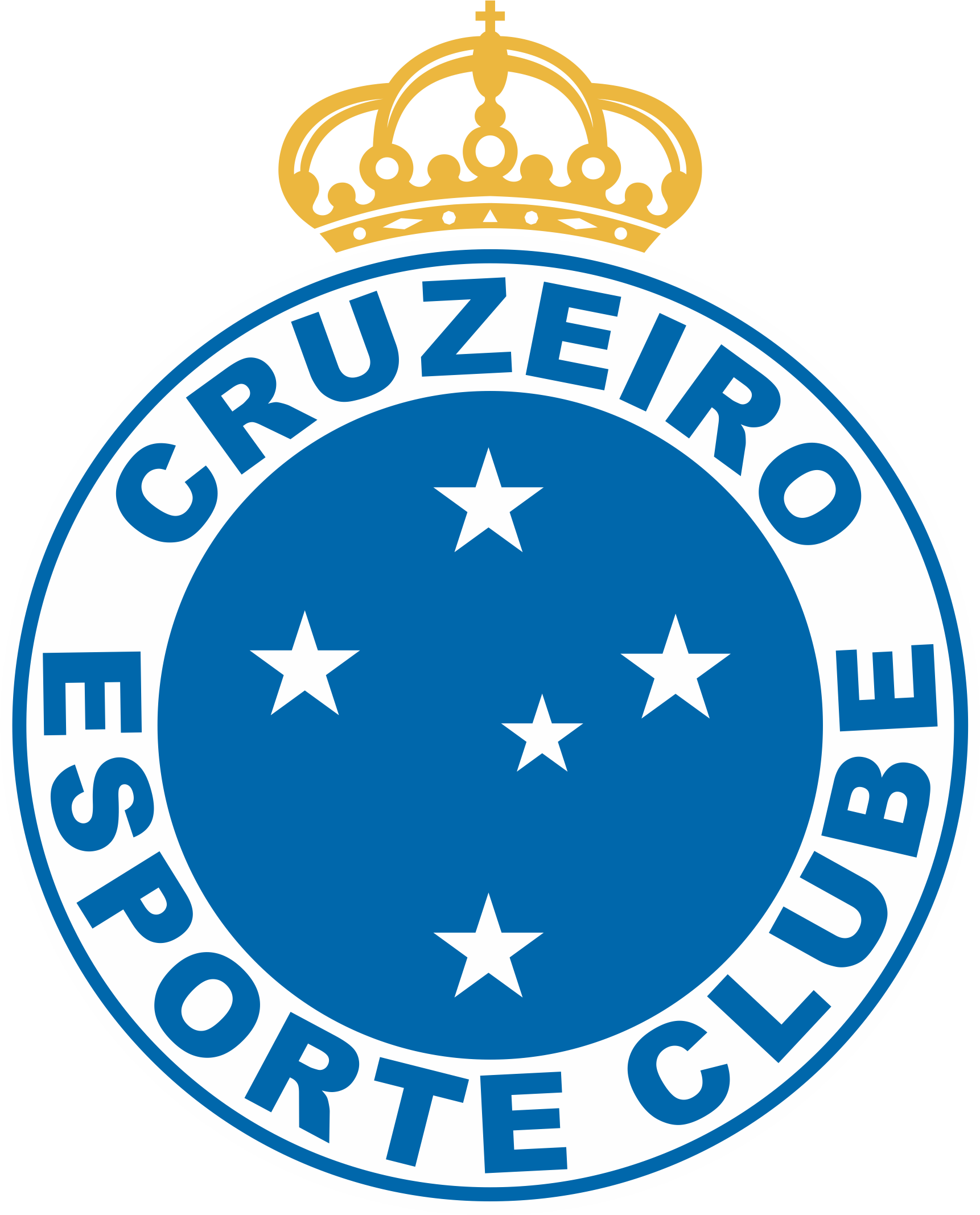 Cruzeiro png clipart images gallery for free download.