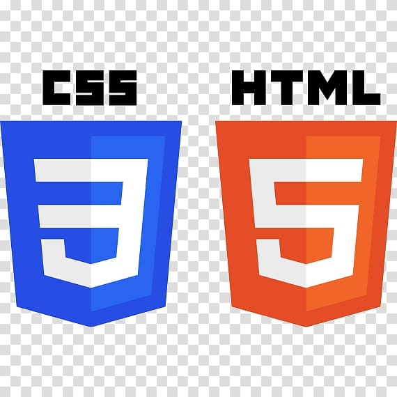 Responsive web design Web development Cascading Style Sheets.