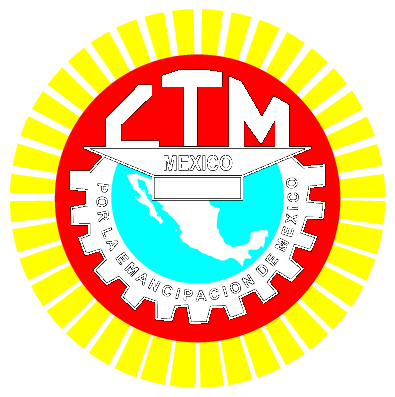Logo ctm download free clip art with a transparent.