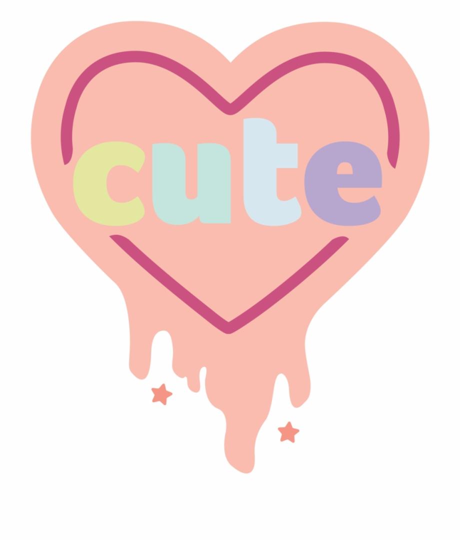 Cute Logos All Colors Cute Logo E Cute.