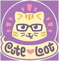 Logo cute png 4 » PNG Image.