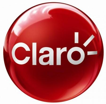 Logotipo De Claro Png.