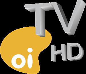 Oi Logo Vectors Free Download.