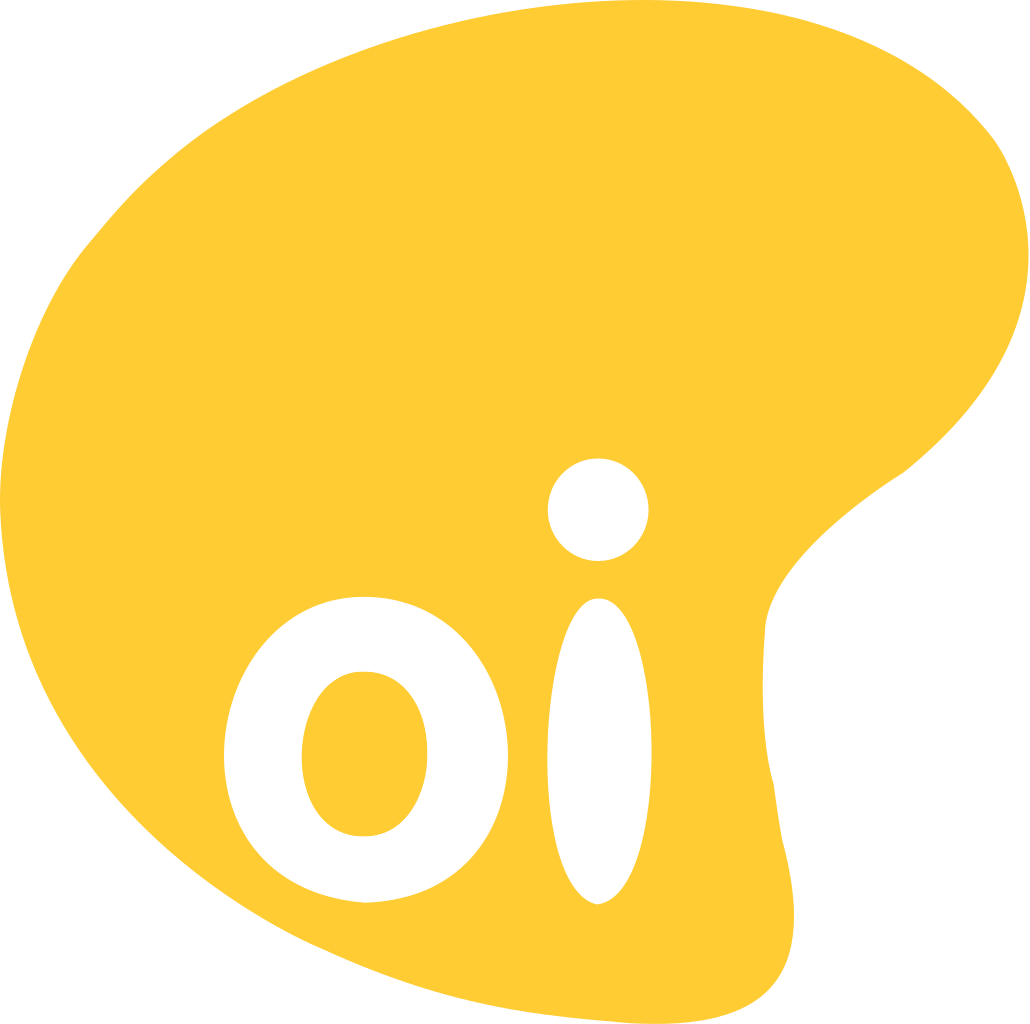 Logo da oi download free clipart with a transparent.