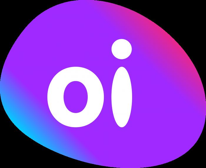 Logo Da Oi Png Vector, Clipart, PSD.