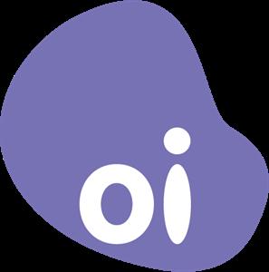 Oi Logo Vector (.AI) Free Download.