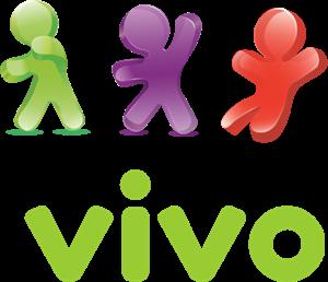 Vivo Logo Vector (.AI) Free Download.