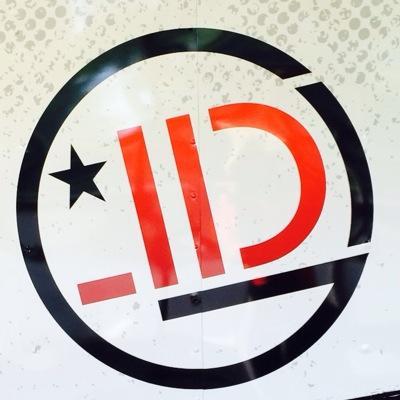 Logo Daddy Graphics (@Logodaddy).