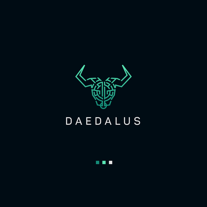 Daedalus Cryptocurrency Wallet.