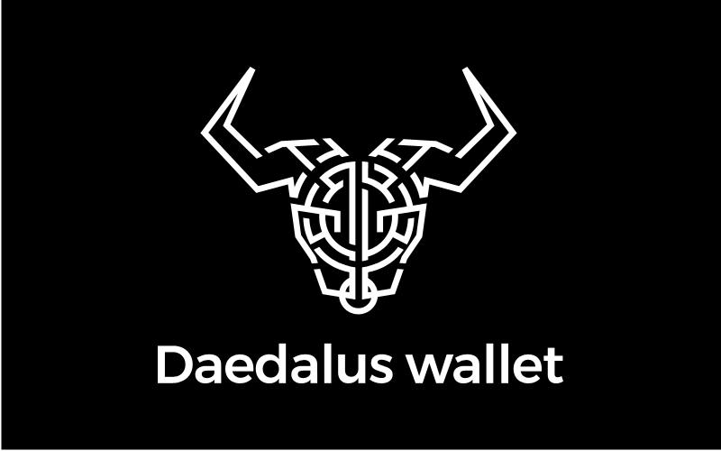 daedalus logo.