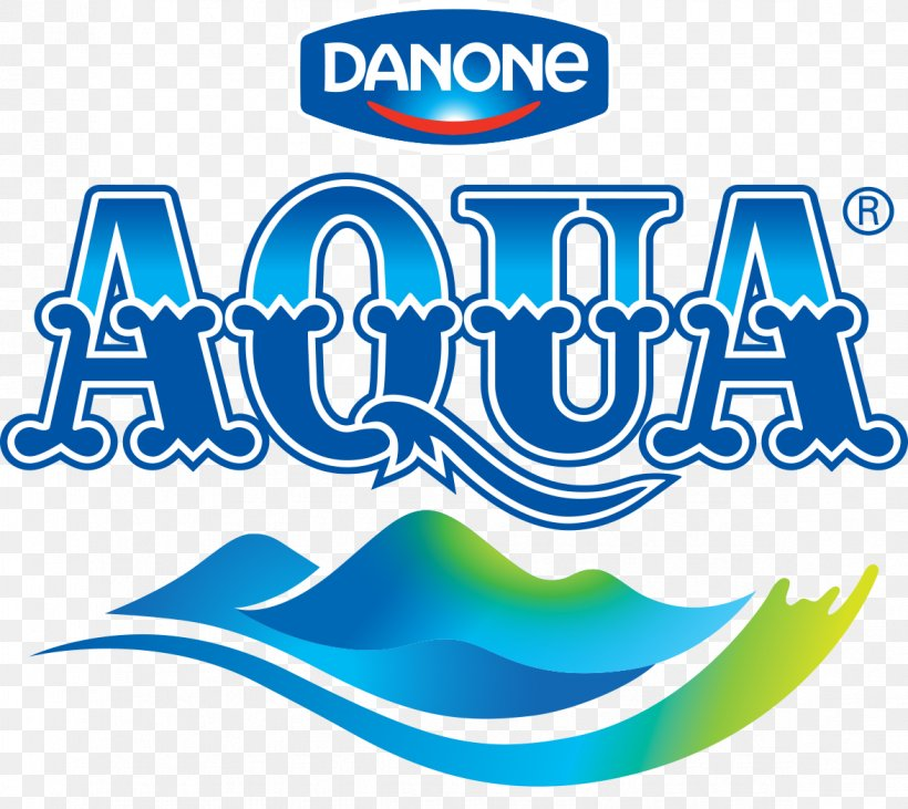 Aqua Logo Water Text Brand, PNG, 1174x1047px, Aqua, Area.