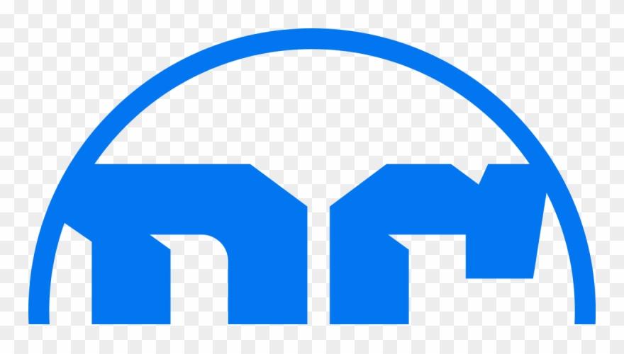 Dc Comics Logo Png.