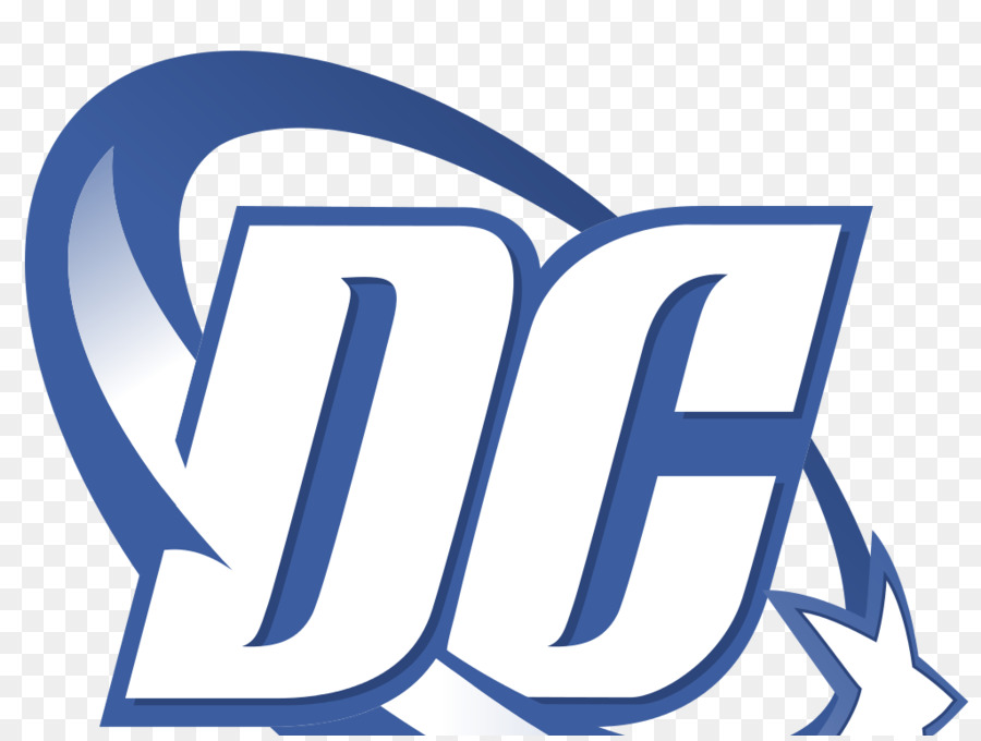 Free Dc Logo Transparent, Download Free Clip Art, Free Clip.