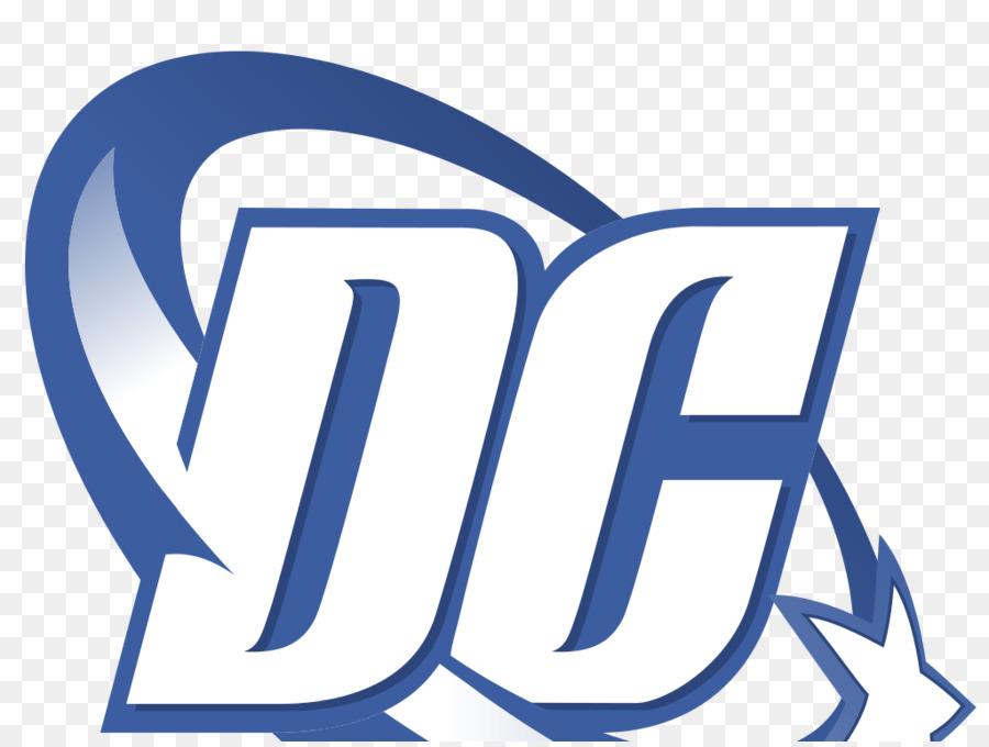 Free Dc Logo Transparent, Download Free Clip Art, Free Clip.