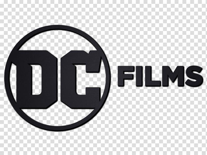 Batman Superman Comic book DC Comics Logo, film transparent.