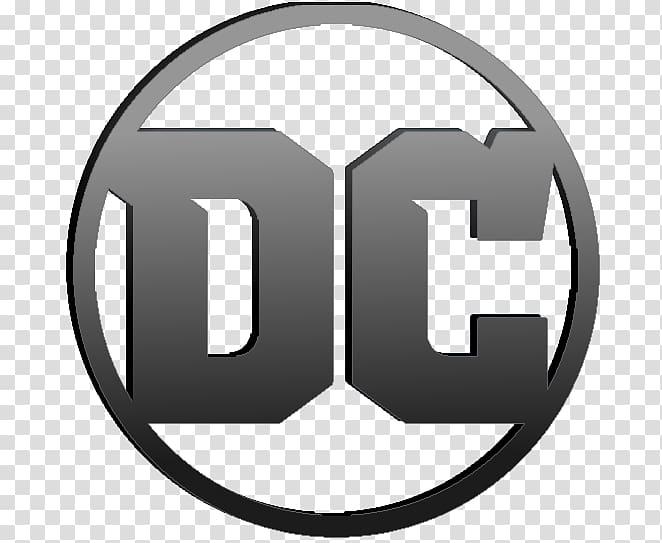 DC logo, Washington, D.C. Diana Prince Flash DC Comics Logo.