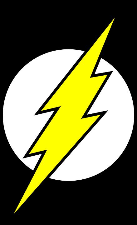 Logo Dc.