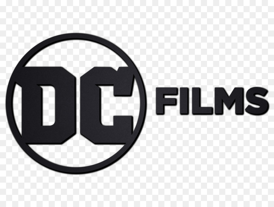 Dc Logo Png (108+ images in Collection) Page 1.