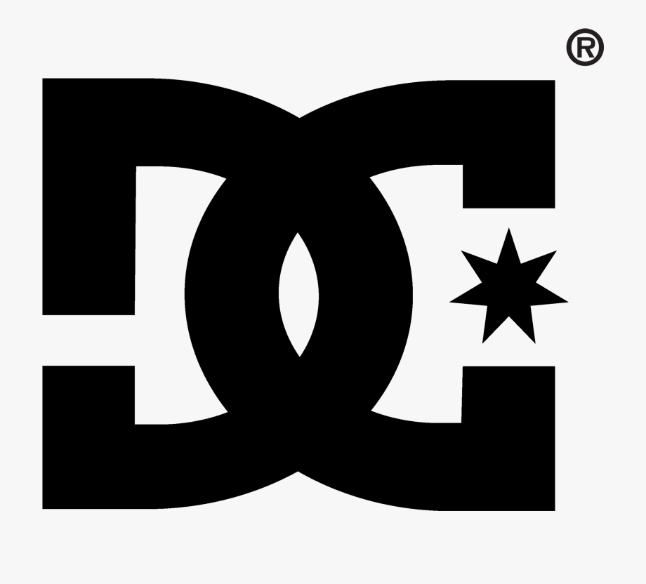 Image Result For Dc.